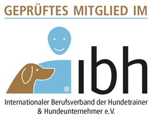 Geprüftes IBH-Mitglied